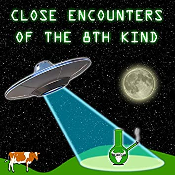 Close Encounters of the 8th Kind