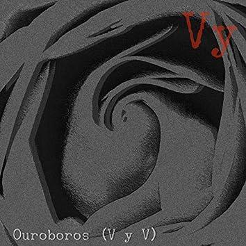 Ouroboros (V y V)