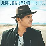 Songtexte von Jerrod Niemann - This Ride