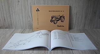 Suchergebnis Auf Für Hanomag Nicht Verfügbare Artikel Einschließen Auto Motorrad