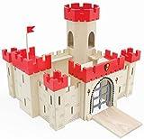 Pintoy PN33522 Castello Medievale