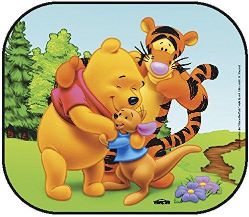 Sonnenschutz Winnie the Pooh