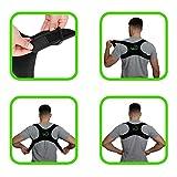 Zoom IMG-2 waxo correttore postura fascia posturale