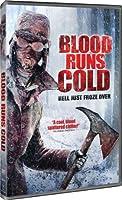 Blood Runs Cold [DVD] [Import]
