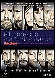 The Place: El precio de un deseo [DVD]