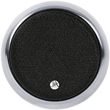 Gallo Acoustics Micro SE Loudspeaker (Stainless Steel)
