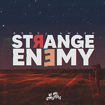 Strange Enemy