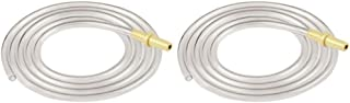 Medela Tubing for Pump In Style Original & Advanced breast pumps #8007212