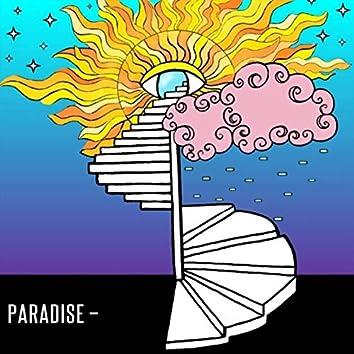 Paradise (-)