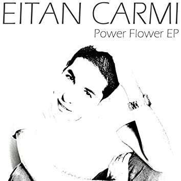 Power Flower EP