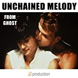 Unchained Melody (Theme from 'Ghost')