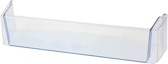 Recamania Estante botellero frigorifico Balay 748448