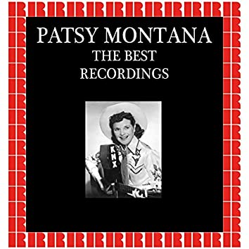 The Best Recordings (Hd Remastered Edition)