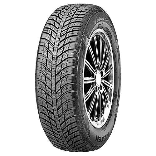 Neumático NEXEN N`BLUE 4S 215/60 16 95H Verano