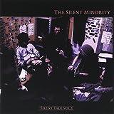 silent talk vol.1