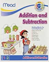 Mead Addition and Subtraction, Grades 1-2 (48078)