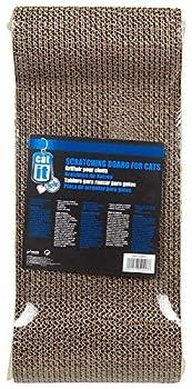 Catit Griffoir Carton Ondulé pour Chat