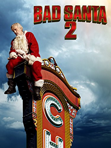 Bad Santa 2 [dt./OV]