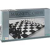 Ekta Magnetic Chess Board Game for Kids 5+ Years/ Birthday Gift Set