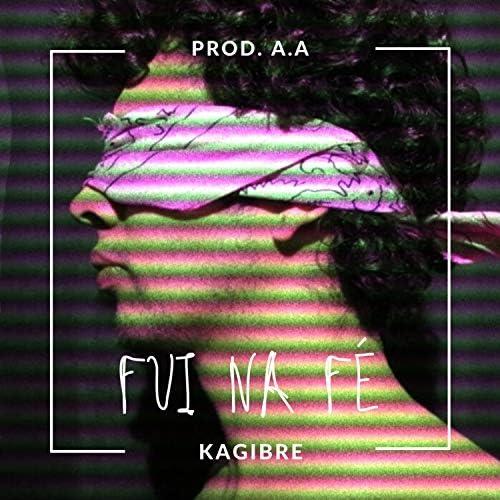 Kagibre