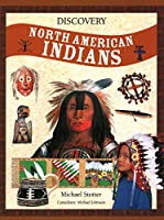 Discovery North American Indians