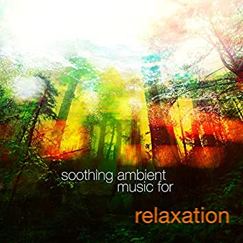Soothing Ambient Music for Relaxation