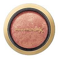 Max Factor Crème Puff Blusher, Seductive Pink 15