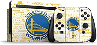 Best golden state skins Reviews