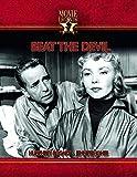 Beat The Devil [DVD] -