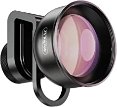 Best 2x telephoto lens for mobile Reviews