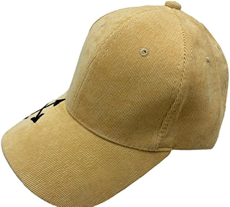 Meaeo Damen Herren Unisex Verstellbarer Verstellbarer Verstellbarer Hut Stickerei Baseball Caps B07D6MQMH1  König der Quantität 460660