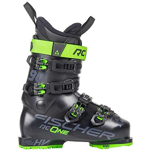 Fischer RC One 90 Vacuum Ski Boot Mens