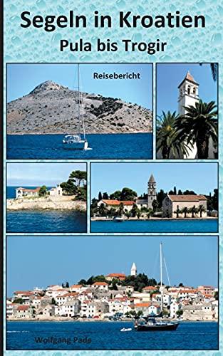 lidl in trogir kroatien
