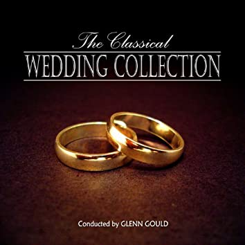 The Classical Wedding Collection