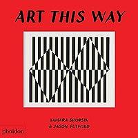 Art This Way