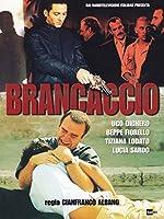 Brancaccio [Import anglais]