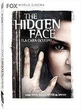 Hidden Face [DVD] [2011] [Region 1] [US Import] [NTSC]