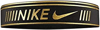 Best nike shirt black and gold Reviews