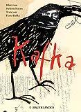 Kafka von Franz Kafka