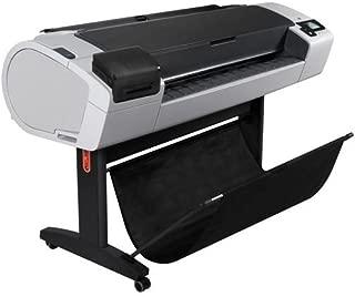 HP Designjet T-Series T795 Inkjet Large Format Printer - 44