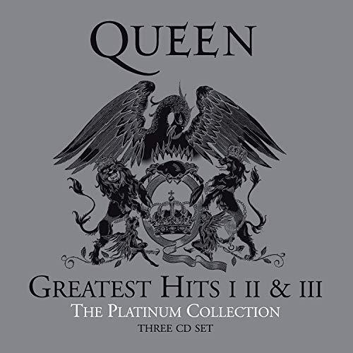 Platinum Edition