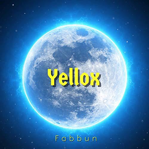 Yellox