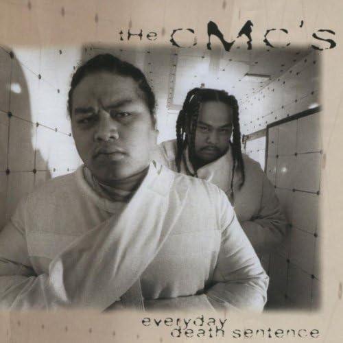CMC's