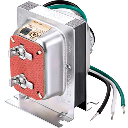 Doorbell Transformer Door Chime 16v 10va