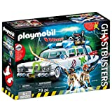 プレイモービル ゴーストバスターズ Ecto-1 おもちゃ 玩具 PMP9220