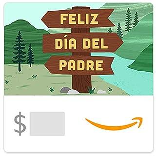 Amazon eGift Card - Feliz Día del Padre Campo (B094QGNX79) | Amazon price tracker / tracking, Amazon price history charts, Amazon price watches, Amazon price drop alerts