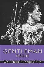 The Gentleman Rogue