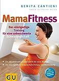 MamaFitness - Benita Cantieni