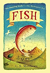 Choices for global read aloud 2015 gra15 the global for One fish two fish read aloud