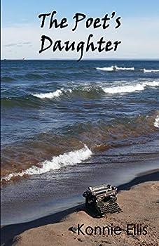 The Poet s Daughter